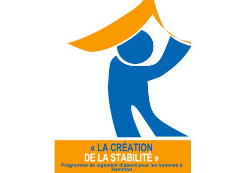 Rapport d'Évaluation Complet : Français